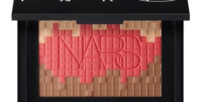 NARS 2019年の新作コスメ